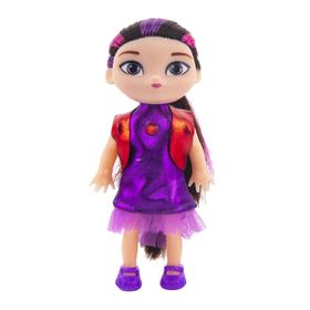 Мини-кукла Сказочный патруль «Варя», 10 см