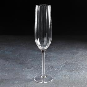 {{photo.Alt    photo.Description    'Бокал для шампанского «Селибритис», 180 мл'}}