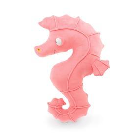 Мягкая игрушка «Морской конек», 53 см