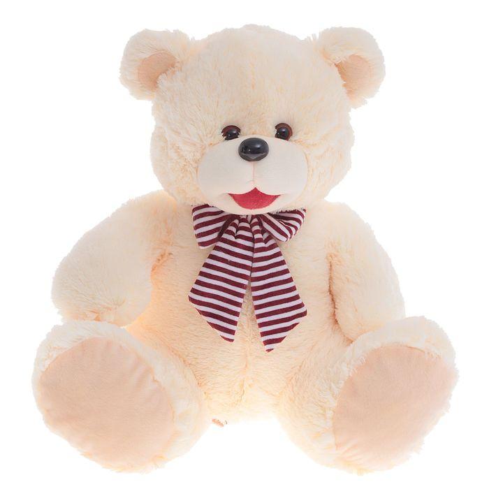 будем мягкий разноцветный медвежонок игрушка фото суде гришкевич