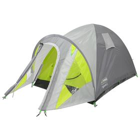 Палатка туристическая Аtemi ANGARA 2 CX, двухслойная, двухместная