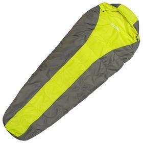 Спальный мешок туристический Atemi, 150 г/м2, 3 С, A2-18