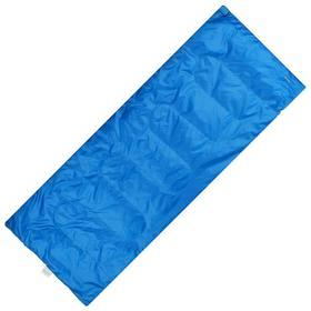 Спальный мешок туристический Atemi, 150 г/м2, +14 С, T2