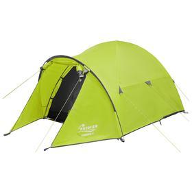 Палатка TORINO-2 PREMIER, 315 х 170 х 135 см