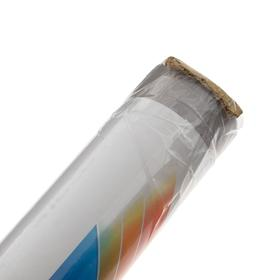 УЦЕНКА Пленка тонировочная Nova Bright 10%, 0.5х3 м