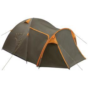 Палатка PASSAT-4 Helios, 390 х 240 х 140 см
