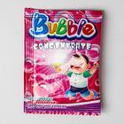 Bubbles bags MIX