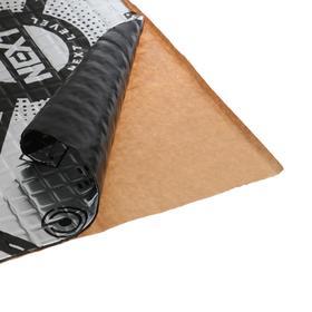 Виброизоляционный материал TECHNIK NEXT 3, размер: 3х500х700 мм