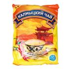 Kalmyk tea 3in1 Original, 30 x 12 g