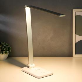 Светильник настольный Старт СТ302 LED 10Вт белый