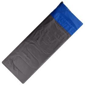 Спальный мешок FOREST, 180 х 75 см, +3/+20*C