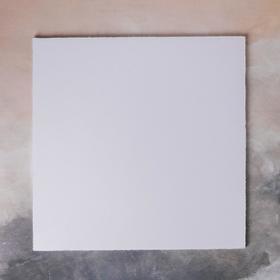Артборд квадратный, 40 см