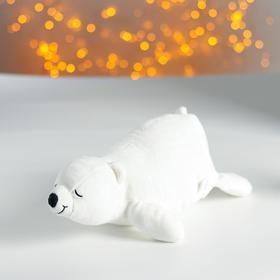 Soft toy Mishutka