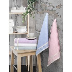 Комплект полотенец Kopenaki 40x60 см - 5 шт