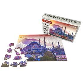Citypuzzles «Стамбул»