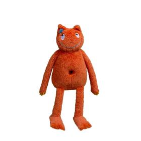 Мягкая игрушка «Малыш Гигант» 25 см