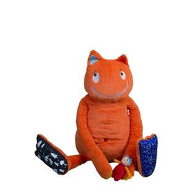 Мягкая игрушка «Супер Гигант» 65 см