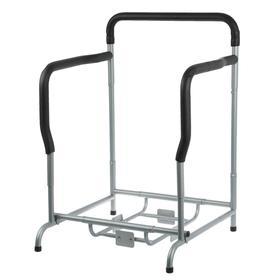 Кресло для биотуалета «Толик» 10 и 20 л Ош