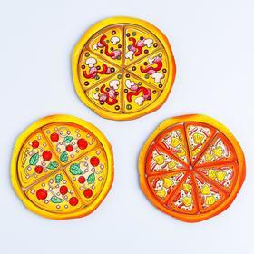 Игровой набор «Пиццерия»