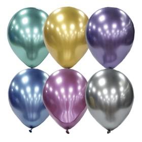 Balloon latex 11