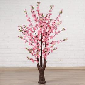"""Дерево искусственное """"Сакура в цвету"""""""