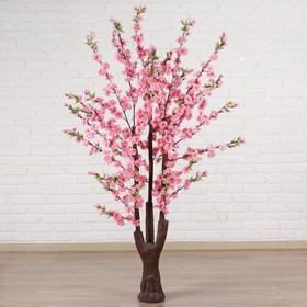 Дерево искусственное 'Сакура в цвету' Ош
