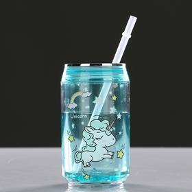 Cooling glass 200 ml