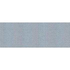 Обои на флизелиновой основе Victoria Stenova Disco 889024 Диско фон синий 1,06х10м