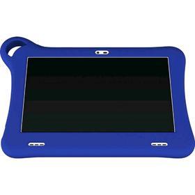 Планшет Alcatel Kids 8052 MT8167D 7'', TN, 1024х600, 1.5Гб, 16Гб, 2Мп, Android 9.0, синий