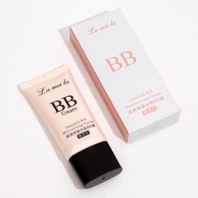 BB face cream Lameila, 50 ml (Ivory)