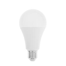 Лампа светодиодная ASD LED-A70-std , Е27, 30 Вт, 230 В, 3000 К, 2700 Лм