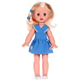 """Кукла """"Зоя 7"""" 45 см 12-С-42 12-С-42"""