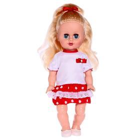 """Кукла """"Карина 6"""" 40 см 14-С-11"""