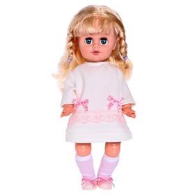 """Кукла """"Карина 9"""" 40 см 18-С-05"""