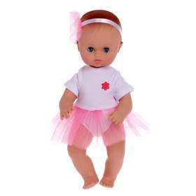 Кукла «Лиза 7», 40 см, МИКС