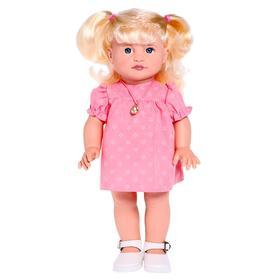 """Кукла """"Ника 3"""" 40 см 18-С-22"""