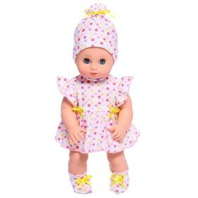 Кукла «Олеся 4», 35 см, МИКС