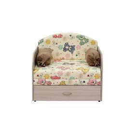 """Кресло-кровать, """"Антошка 1"""" (85), Арт. 010"""
