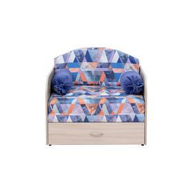 """Кресло-кровать, """"Антошка 1"""" (85), Арт. 02"""