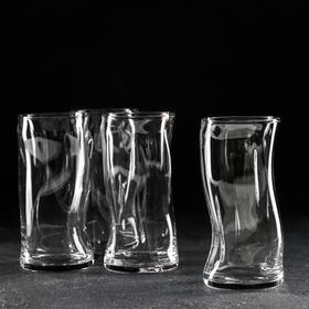 {{photo.Alt    photo.Description    'Набор стаканов Amorf, 400 мл, 4 шт'}}