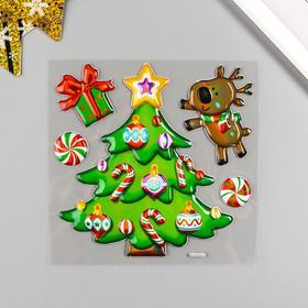 Decorative sticker Room Decor
