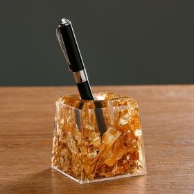 """Органайзер под ручку  """"Гелония"""" 7.5х7 см"""