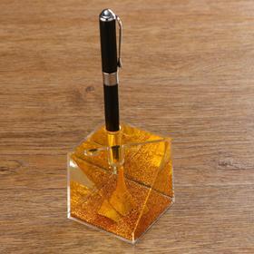 """Органайзер под ручку """"Париж"""" 6.5х6,5 см,"""