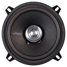 Акустическая система VIBE DB5-V4, 13 см, 90 Вт Ош