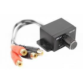Выносной регулятор громкости для усилителей ACV RSU-001, универсальный
