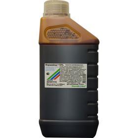 Дезинфицирующее средство Фармайод 10 %, 1 кг