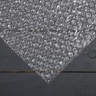 Air-bubble film, 0.6*20m, double-layer, 12m2