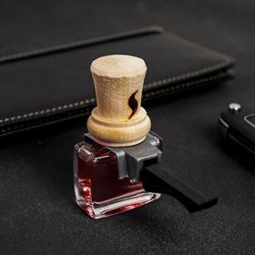 """Ароматизатор """"Parfume"""", антитабак - фото 7369957"""