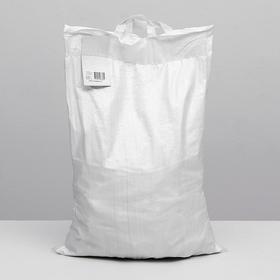 Известь Комовая, 10 кг