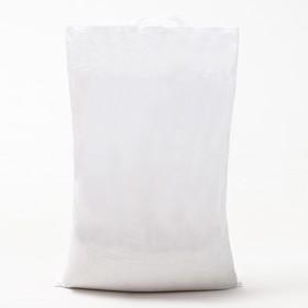 Мука известняковая (доломитовая), 10 кг